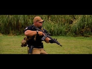 Tony-Sentmanat---Will-to-Survive---Hazard-4_FULLHD