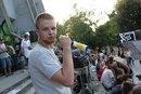 Личный фотоальбом Андрея Стельмашенко
