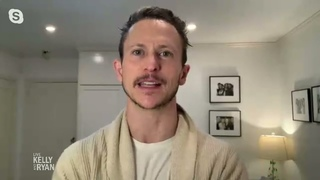 Jonathan Tucker Fell in Love With Acting at 11