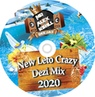 Mr.Alex Kill - New Leto Crazy Dezi Mix 2020