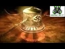 Roswell the Secret Nazi Terrestrial Technology