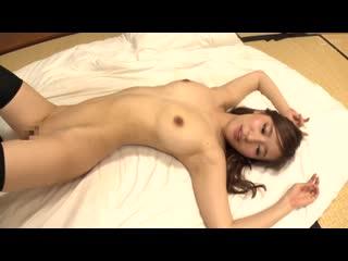 Kurokawa Sarina [MRSS-082]{Порно Хентай Hentai Javseex  Porno Brazzers Married Woman Milf Mature Mother Аниме}