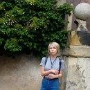 Личный фотоальбом Натальи Холодковой