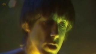 Iggy Pop - I'm Bored (1979) (Stereo)