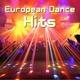 Just Dance - Malorca
