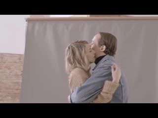 Cintia Shapiro - I'm Obsessed with Owen Gray [All Sex, Hardcorte, Blowjob, Artporn]