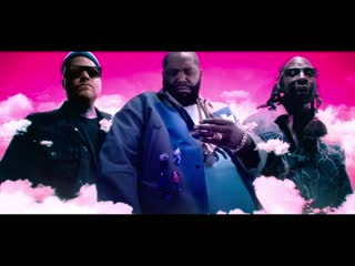 Run The Jewels - Out Of Sight feat. 2 Chainz