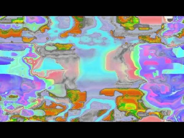 7 5 hz Облекчаване от бъбречни и чревни проблеми Изохронични и бинаурални Brainwave Entrainment