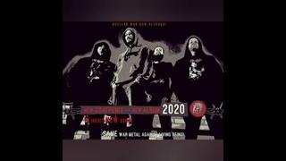 Goatpenis - Torrid Screaming Trumpet (2020)