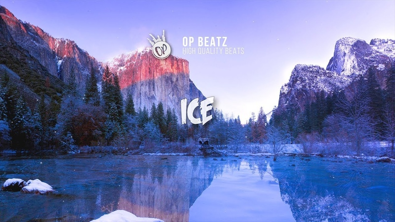 FREE Juice WRLD Type Guitar Hip Hop Beat 2018 Ice Free Beat Trap Rap Instrumental 2019