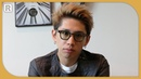 One Ok Rock's Taka Moriuchi Explains 'Stand Out Fit In' Lyrics And Music Video