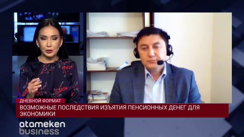 Ведущая оговорилась Навальный анальный