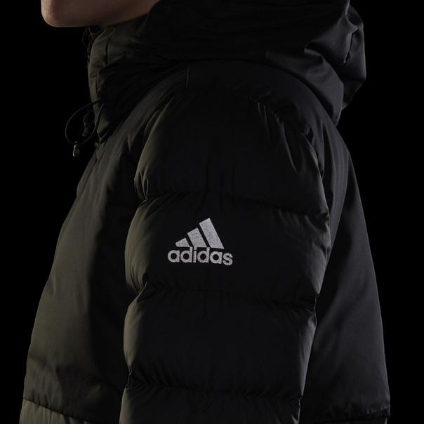 Куртка-пуховик Urban COLD.RDY image 7
