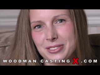 Kinuski Kakku interview [Woodman casting, Fake Taxi, czech casting, Brazzers, Pornohub, incest, milf, nymphomaniac, Big Tits]