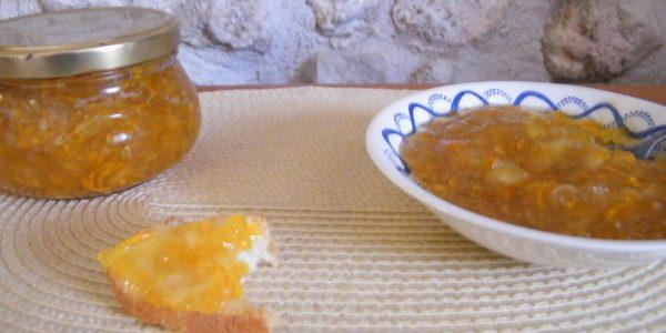 5 рецептов оригинального варенья из кабачков, изображение №4