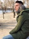 Фотоальбом человека Андрея Чипенко