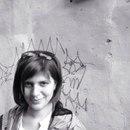 Valentina Bedyaeva фотография #34