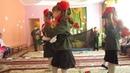 Дети войны танец Нижний Новгород 2015 год