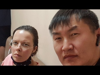 Апелляция по делу Д. Баирова, защитник Надежда Низовкина
