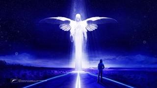 Мантра Открывает В Судьбе Все Дороги И Пути🙏🙏🙏