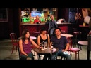 HIMYM The Funk The Whole Funk and Nothing But The Funk