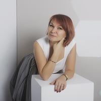 Мария Преснякова