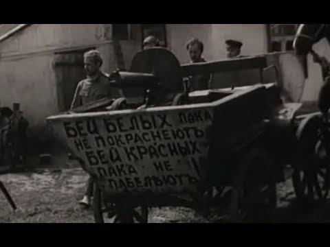 Неповторимый Батька Ангел в исполнении Анатолия Папанова Адъютант его превосходительства