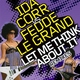 Fedde Le Grand feat. Mitch Crown - Let Me Be Real