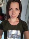 Личный фотоальбом Анны Чередниченко