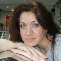 Марина Баталина