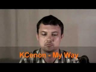 KCenon My Way