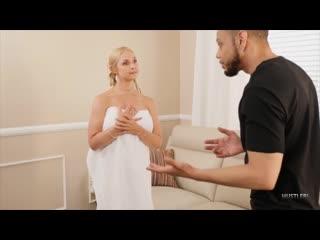 [Hustler] Sarah Vandella - My Stepmoms In Heat NewPorn2020