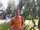 Фотоальбом Игоря Демьянова