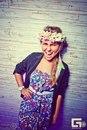 Личный фотоальбом Anna Smirnova