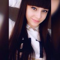 Аня Панкратова