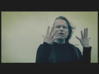 Кипелов - Я Здесь | 2005 год | клип Official Video HD (Валерий Кипелов) (Русский рок / Rock метал) (Ария)