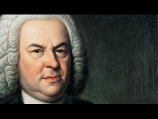 3 Hours Of The Best Johann Sebastian Bach