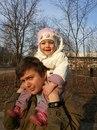 Личный фотоальбом Юрия Боярченко