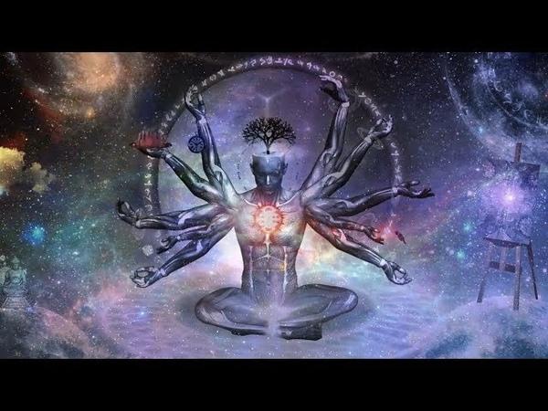 Le serpent et le lotus L'Eveil Intérieur 3ème Partie
