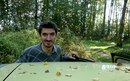 Личный фотоальбом Григория Коваля