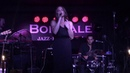 Melanie C Toxic (Britney Spears cover Boisdale Canary Wharf London)