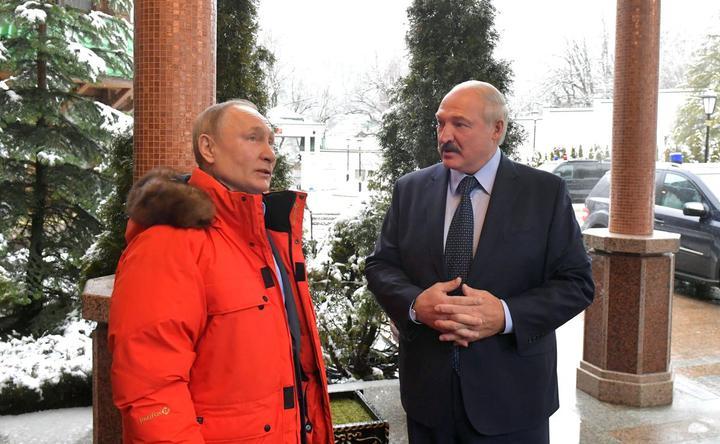 Ретро-прогноз по гороскопу Республики Беларусь, изображение №7
