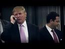 The Dubious Friends of Donald Trump Parts 1 2 Zembla and vara nl
