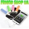 Friend Shop UA   Power Bank   Ліхтарики