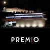 PREMIO Centre и ресторан Monet