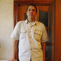 Личная фотография Алексея Волкова