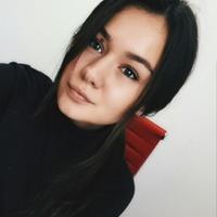 Литвин виктория работа для девушек в шелехове