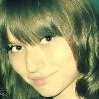 Фотография страницы Татьяны Красниковой ВКонтакте