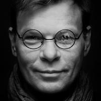 Фотография профиля Андрея Бочарова ВКонтакте