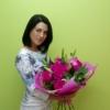 Елена Иштуганова